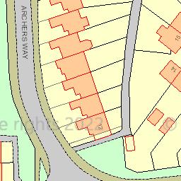 Map tile 84173.63161