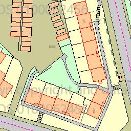 Map tile 84221.63161