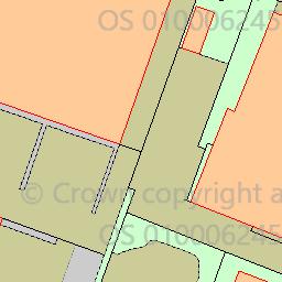 Map tile 84237.63161
