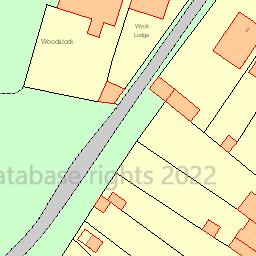 Map tile 84271.63161