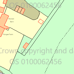 Map tile 84277.63161
