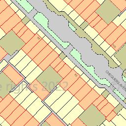 Map tile 84283.63161