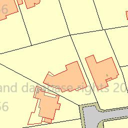 Map tile 84362.63161