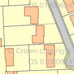 Map tile 84368.63161