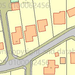 Map tile 84455.63161