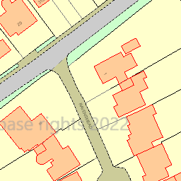 Map tile 84463.63161