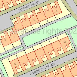 Map tile 84175.63162