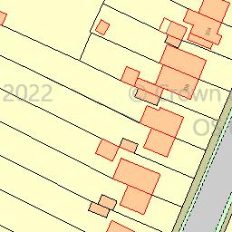 Map tile 84239.63162