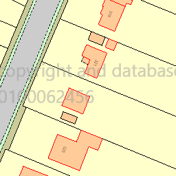 Map tile 84240.63162
