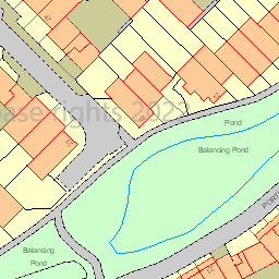 Map tile 84283.63162