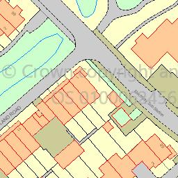 Map tile 84284.63162