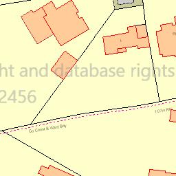 Map tile 84362.63162