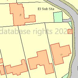 Map tile 84367.63162