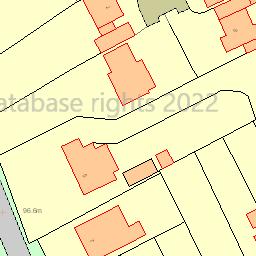 Map tile 84463.63162