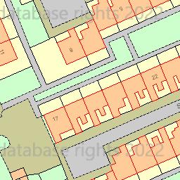 Map tile 84175.63163