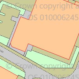 Map tile 84237.63163