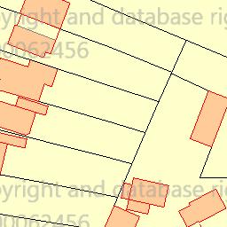 Map tile 84240.63163