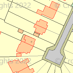 Map tile 84241.63163