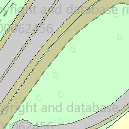 Map tile 84247.63163