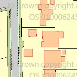 Map tile 84368.63163