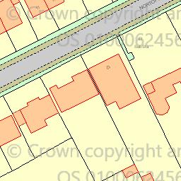 Map tile 84464.63163