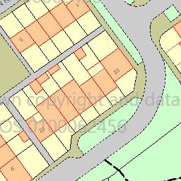 Map tile 84179.63164