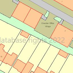 Map tile 84236.63164