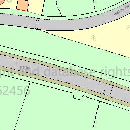Map tile 84252.63164
