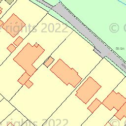 Map tile 84283.63165