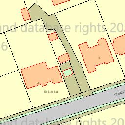 Map tile 84362.63165