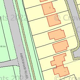 Map tile 84454.63165