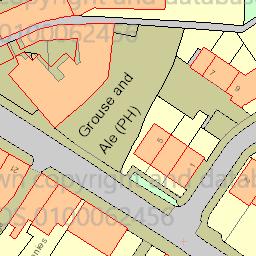 Map tile 84172.63166