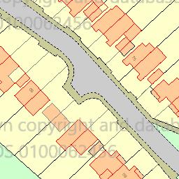 Map tile 84282.63166