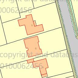 Map tile 84364.63166