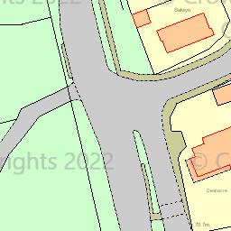 Map tile 84454.63166