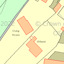 Map tile 84171.63167
