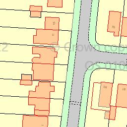 Map tile 84232.63167