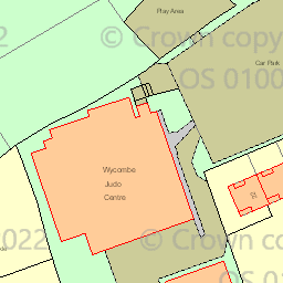 Map tile 84218.63168
