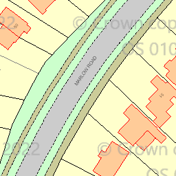 Map tile 84239.63168