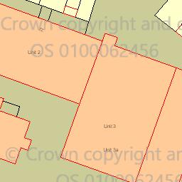Map tile 84291.63168
