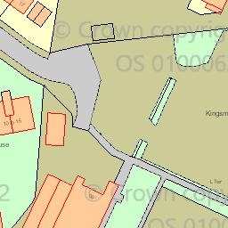 Map tile 84293.63168