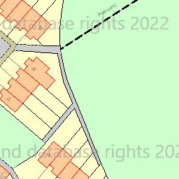 Map tile 84306.63168