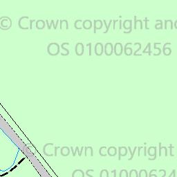 Map tile 84326.63168