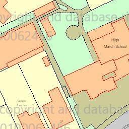 Map tile 84364.63168