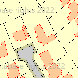 Map tile 84456.63168