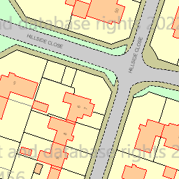 Map tile 84458.63168