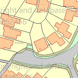 Map tile 84460.63168