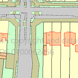 Map tile 84228.63169