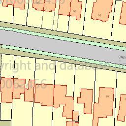 Map tile 84233.63169