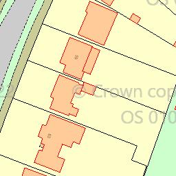 Map tile 84239.63169